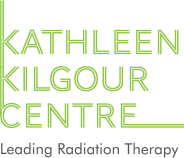 Kathleen Kilgour Centre : Leading Radiation Therapy